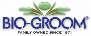 Bio-groom products