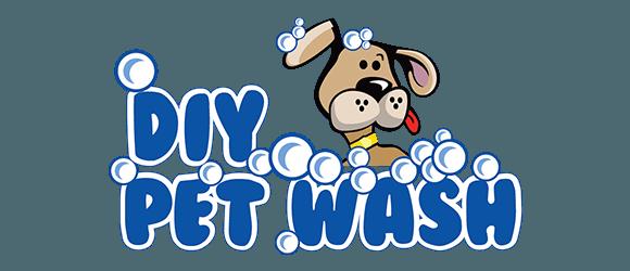 DIY Pet Wash Tucson